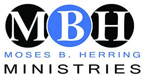 Moses b Herring Ministries