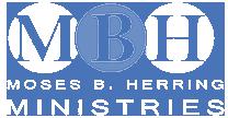 Moses B Herring