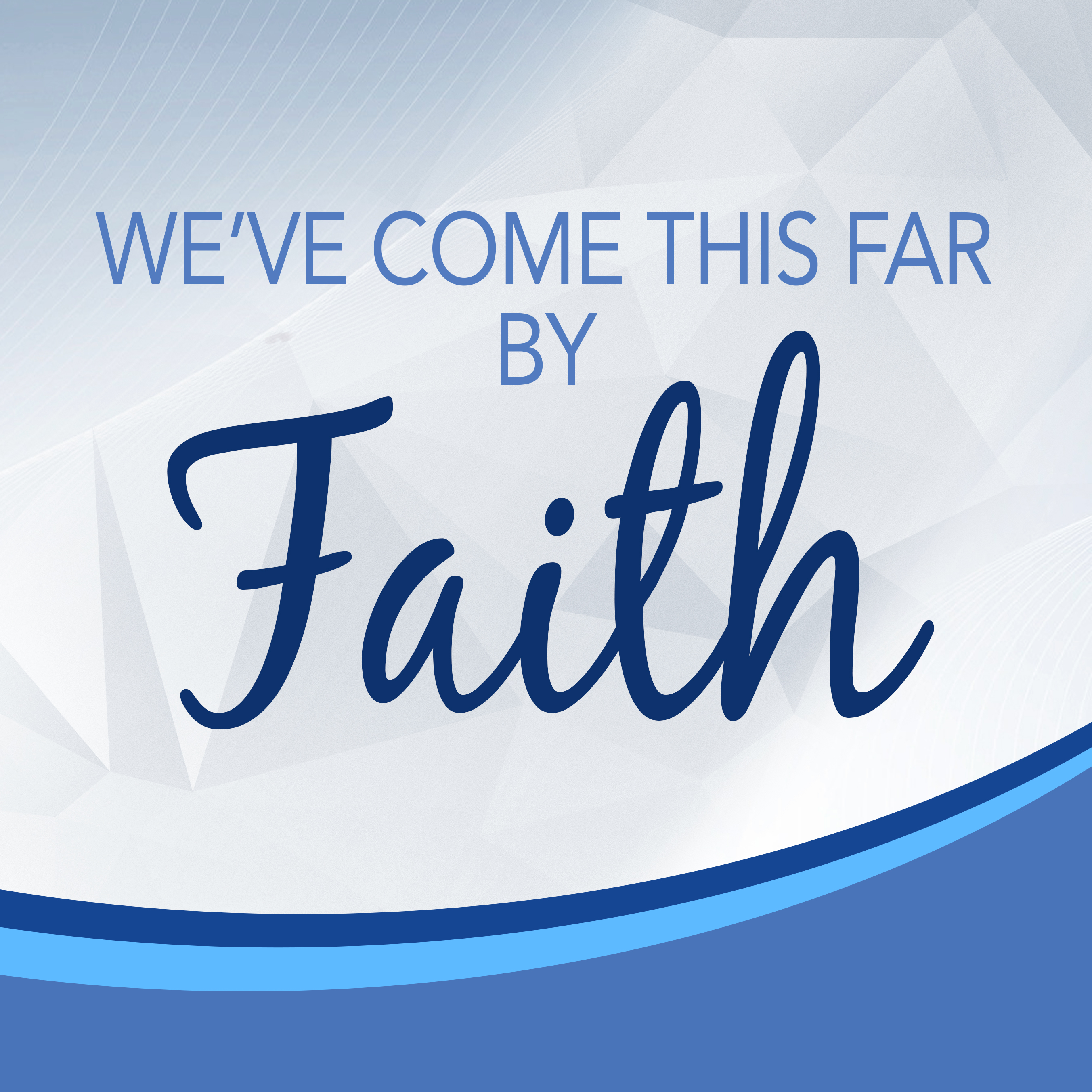 we u2019ve come this far by faith moses b herring clipart of teacher pointing clipart of teacher stares
